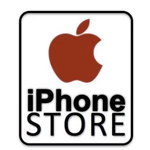 Iphone store assistencia, reparo conserto