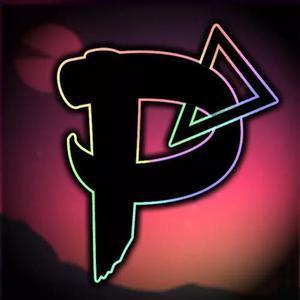 Logo | Foto Personalizada