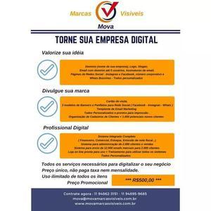 c75a62c8f Loja on line sites comunicação digital em Brasil   SERVIÇOS Maio ...