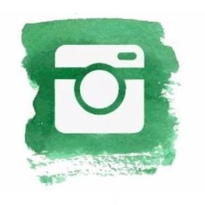 Lucre com seu instagram