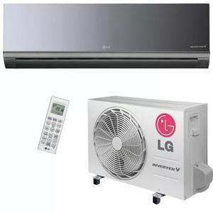 Manutenção instalação e venda de ar condicionado