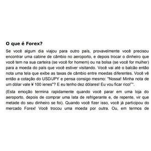 Forex 22 de 99