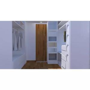 Projeto de arquitetura, interiores, reforma, projetos online