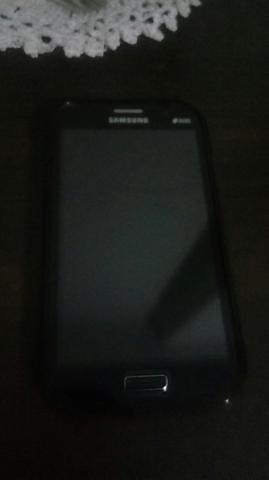 Samsung galaxy gran duos gt-i9063t preto