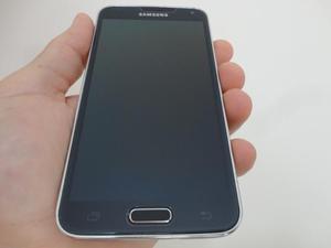Samsung galaxy s5 16gb 4g preto