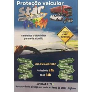 Seguro de carros proteção veicular