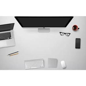 Serviço de desenvolvimento de site & loja virtual