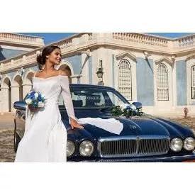 Serviços especiais para casamentos,