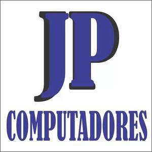 Suporte Técnico Online Informatica