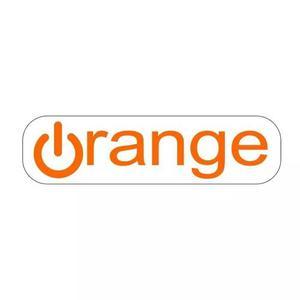 Suporte tecnico orange
