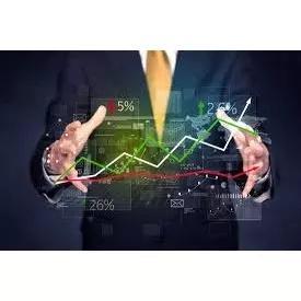 Treinamento mercado forex e criptomoedas