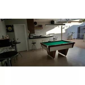 Venda aluguel locação mesa bilhar pebolim ping pong
