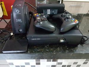 Xbox 360 56 jogos