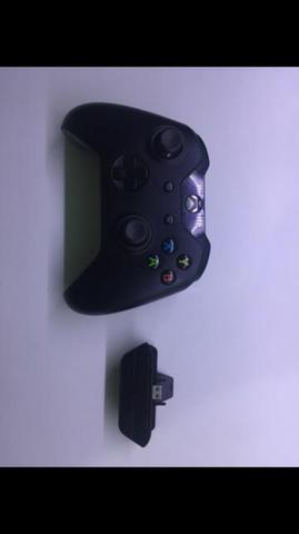 Xbox one usado 500gb