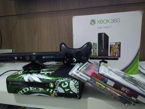 Xbox destravado parcelo no cartão até 10x