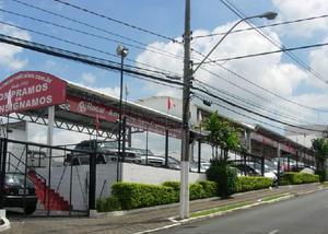 Alugo imóvel comercial - em avenida nobre em campinas-sp