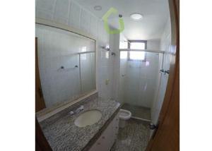 Aluguel - apartamento 03 quartos no caonze