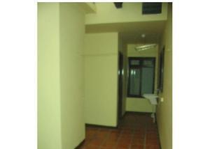 Aluga casa ou coml 3 dorm blumenau prox furb vila nova ca002