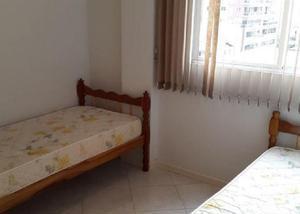 Apartamento 3 suites, itapema | meia praia alugo temporada