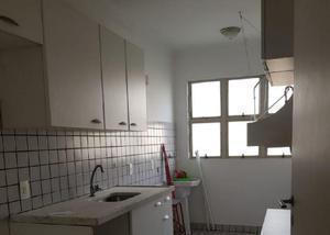 Apartamento locação - morumbi - 3 dorm roaplo1800