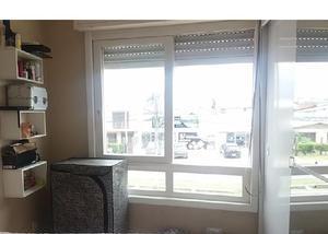 Apartamento completo no centro de imbé (whats 51 994378873)