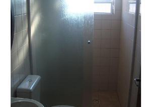 Apartamento de 2 quartos perto da espm