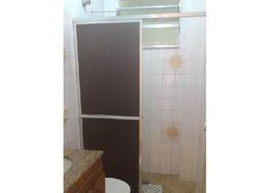 Casa com 2 quartos no bairro monte líbano - nova iguaçu