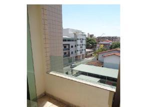 Cod. 3337 - apartamento 3 qts, 1 vg, bairro cidade nobre