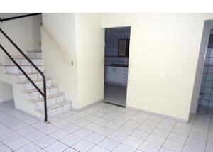 Excelente casa no janga, 3 quart, gar, 3 wc. 1.400 r$