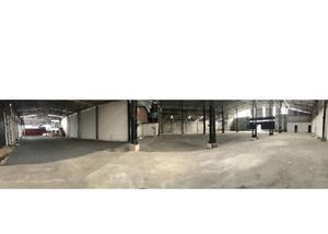 Galpão, armazém, ponto comercial 2.000m² av. altaz mirim