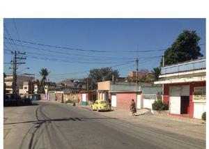 Loja para locação, queimados rj, bairro centro, 2 banheiro