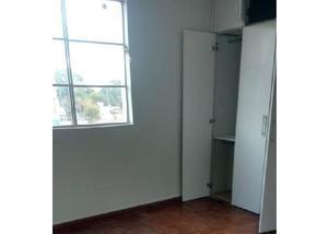 Oportunidade! apartamento de 2 quartos no caiçara!!
