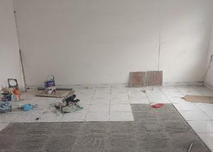 Prédio 2 pavimentos - 400m² - centro de duque de caxias