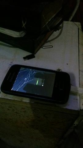 6 celulares 1 tablet para conserto! !!