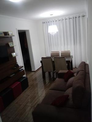 Alugo apartamento próximo ao terra da uva r$950,00
