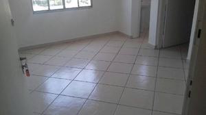 Apartamento · 71m2 · 1 quarto · 1 vaga