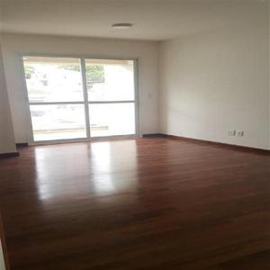 Apartamento · 80m2 · 3 quartos · 2 vagas