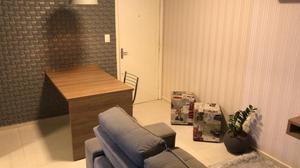 Apartamento mobiliado campinas