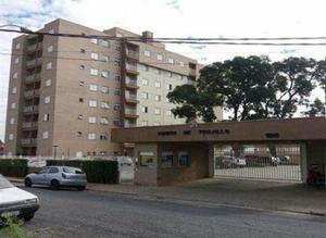 Apartamento para alugar vila angelica condomínio torres