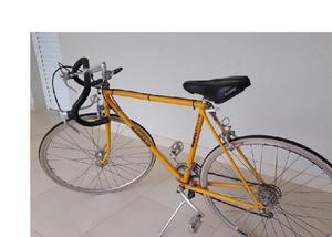 Bicicleta Caloi 10 (1974)