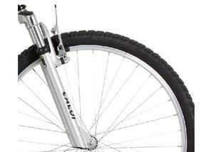 Bicicleta caloi andes, aro 26 - produto novo - hyperbuy