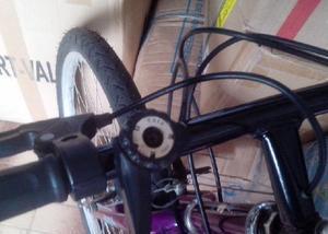 Bicicletas caloi poti novas, midway novas e montadas