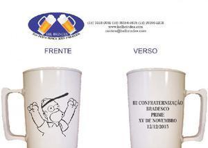 Brindes personalizados em Sorocaba e todo o Brasil.