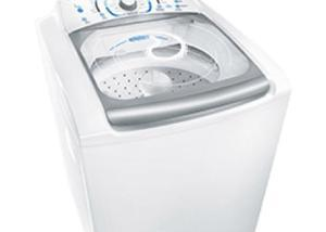 Conserto de máquina de lavar na tijuca. rj