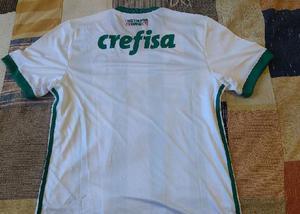 Camisa palmeiras adidas crefisa em Curitiba   OFERTAS fevereiro ... 1e45207decbbc
