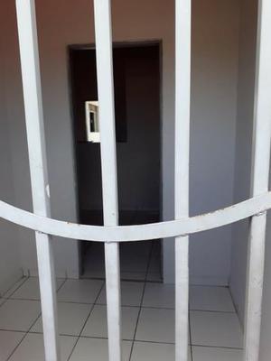Casa 02 qts / panatis/zn