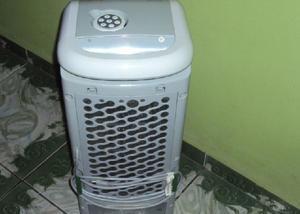 Climatizador de ar consul bem estar quente e frio semi novo
