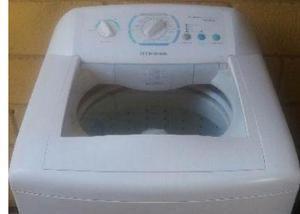 Compro maquina de lavar roupas e geladeira mesmo com defeito