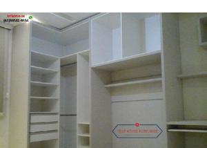 Fabricamos móveis em mdf para você,família,escritório