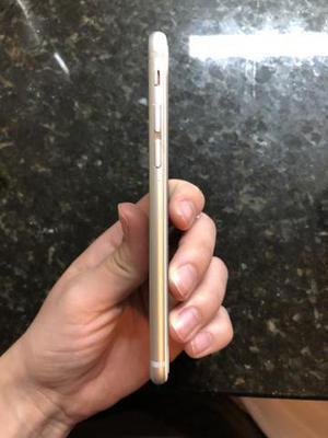 Iphone 6 64gb branco